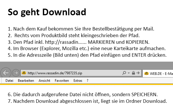 So-geht-Download57d31e60d7a74