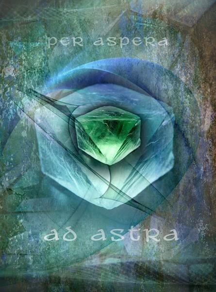 40 Altera MANTREN Audiodateien-Download