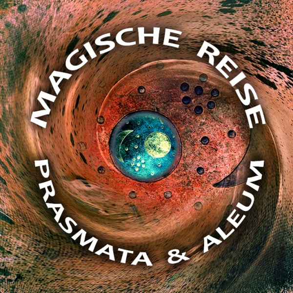 MAGISCHE REISE Videodatei_Download